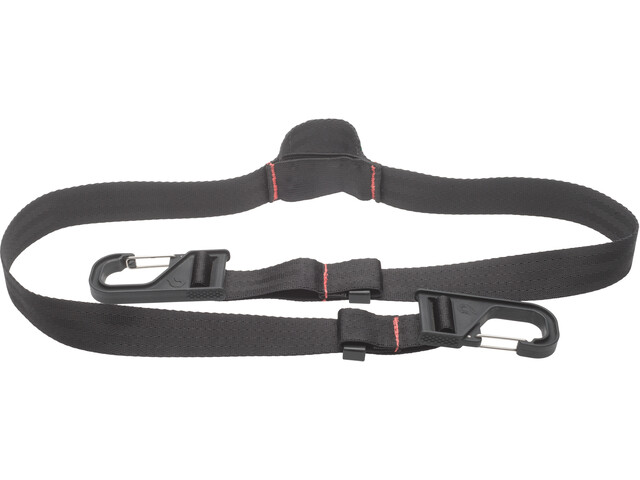 Blackburn Cinch Cargo Strap Sangle de fixation Porte-bagages local